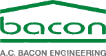 Ac Bacon